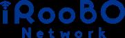 (一社)i-RooBO NetworkForum