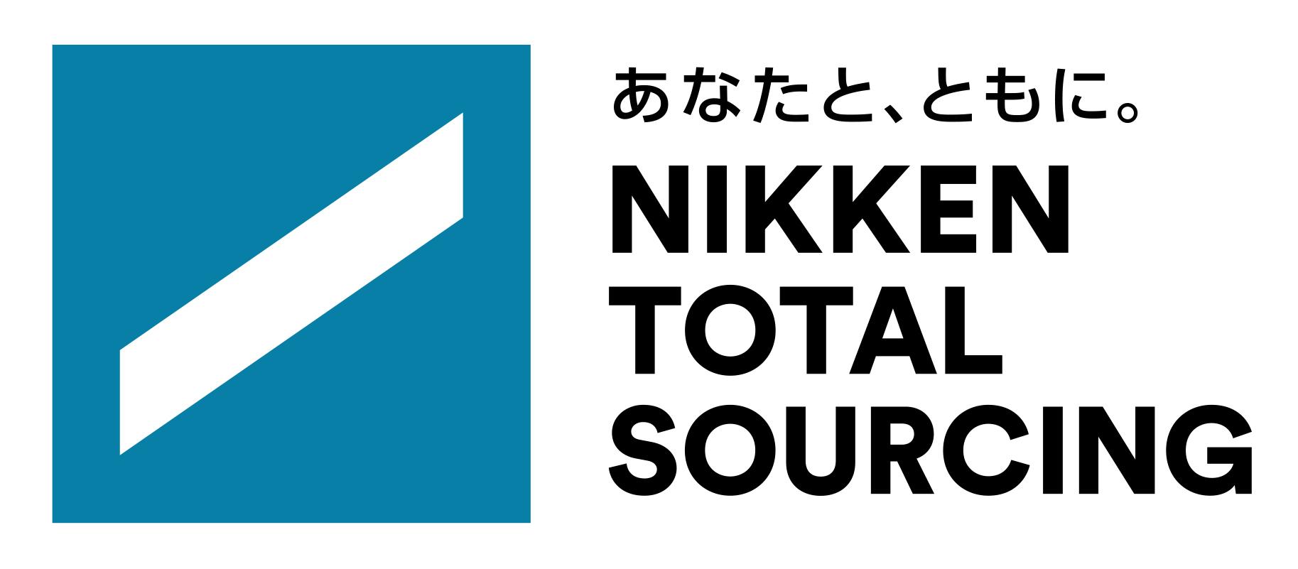 日研トータルソーシング(株)