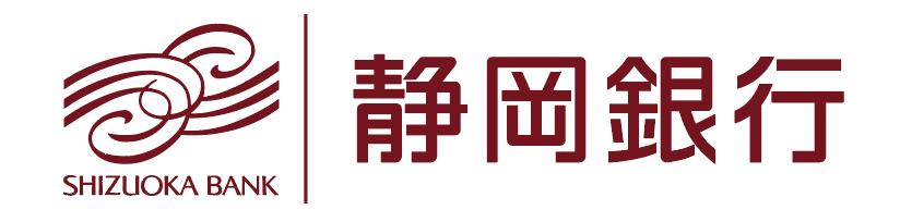 (株)静岡銀行