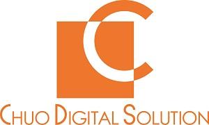 CDS(株)