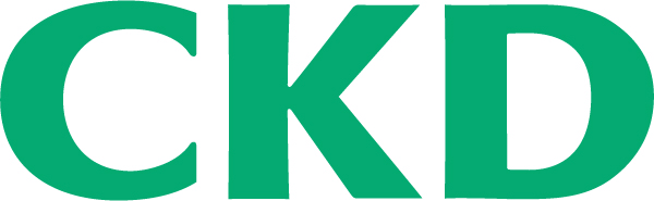 CKD(株)