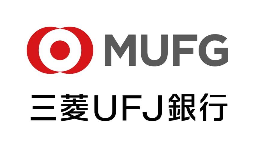 (株)三菱UFJ銀行