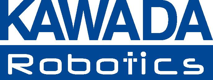 カワダロボティクス(株)