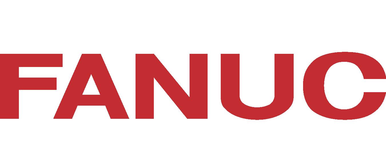FANUC(株)