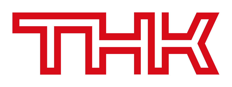 THK(株)