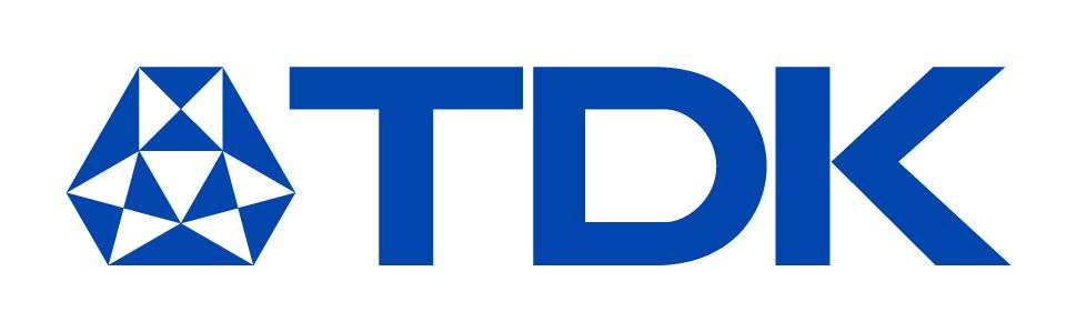 TDK(株)
