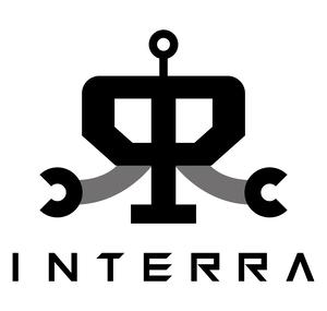 (株)インテラ