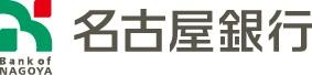 (株)名古屋銀行
