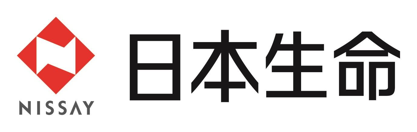 日本生命保険(相)