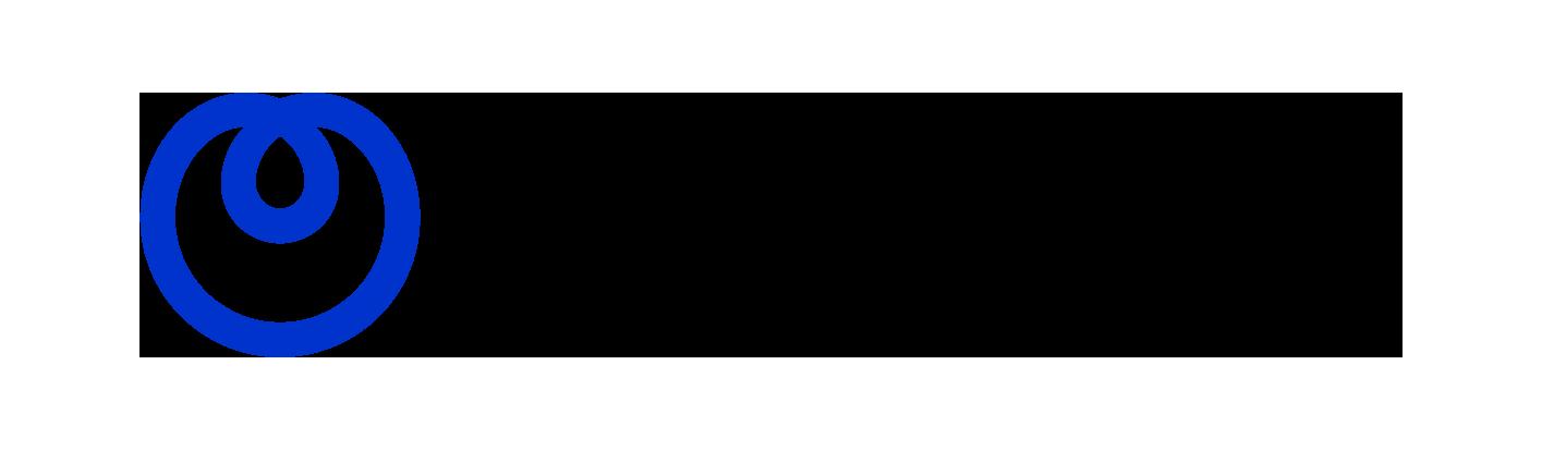 (株)NTTネクシア