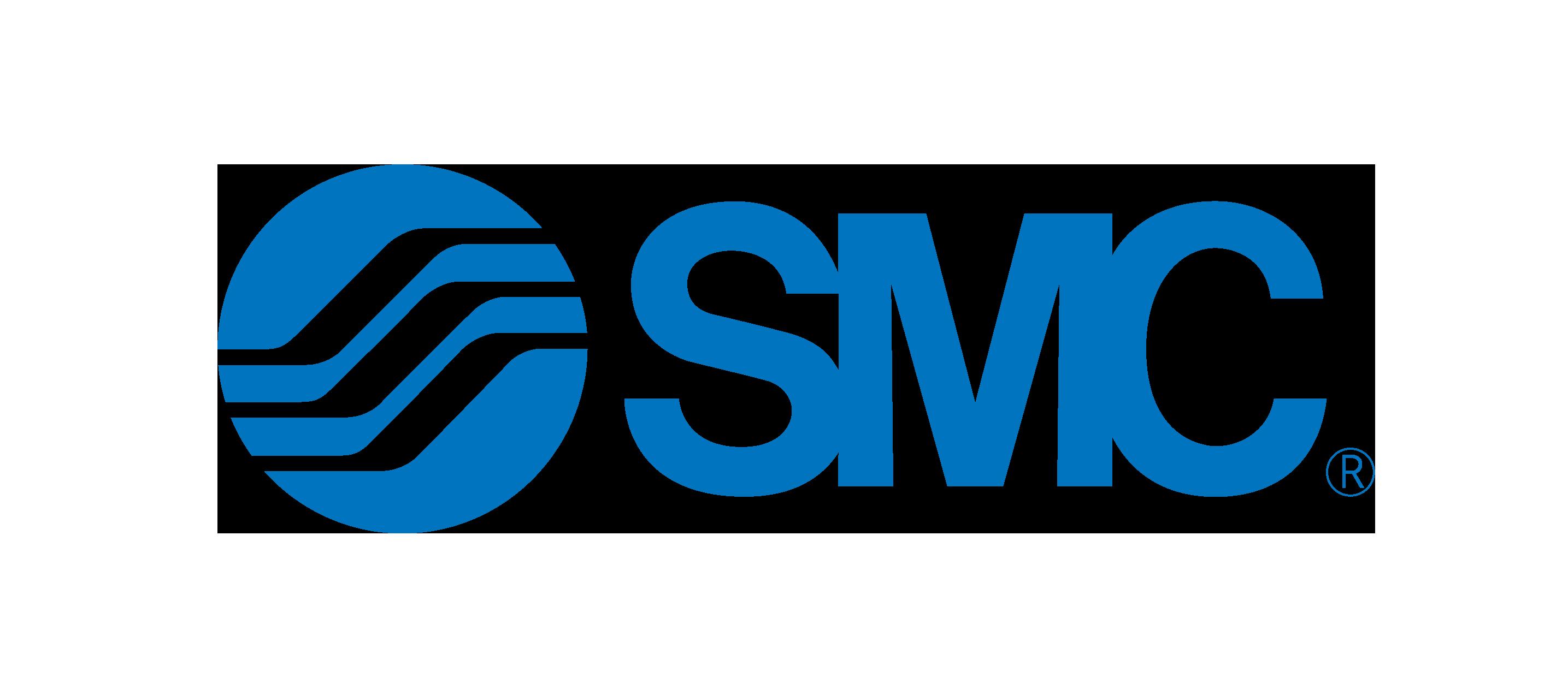 SMC(株)